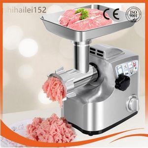 2018 kostenloser versand 110 v QE modell fleisch slicer / fleisch slicer fleischfüllmaschine Vereinigten Staaten Vereinigtes Königreich Europa und den Vereinigten Staaten