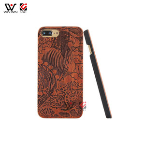 2021 NEW TPU Shockproof Custom Cover For Iphone 11 Pro Max Wood Mobile Cell Phone Case