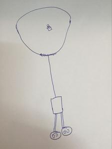 Novo design mini fone de ouvido sem fio ímã fone de ouvido fone de ouvido neckloop gsm