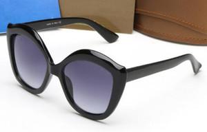 VERANO NUEVA mujer fshion gafas de sol de revestimiento reflectante gafas de sol cuadradas al aire libre drving playa gafas de sol envío gratis