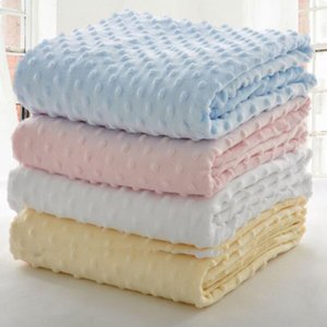 2017 Популярные Диван-Кровать Одеяло Cobertor Открытый Пикник Путешествия Плед Постельные Принадлежности Листы Sugan