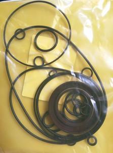 Rexroth seires Piston Pump repair kit A10VG45 seal kit