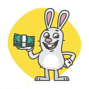 Clientes Pago Enlace Artículos Producto de carga Más Bolsas Bolsa de cosméticos, etc.