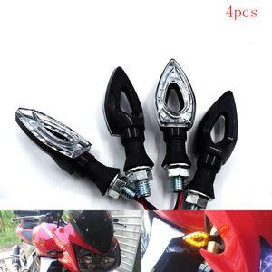Für Kennzeichenbeleuchtung Motorrad Blinker Kontrollleuchte Universal Taschenlampen Taschenlampen für SUZUKI GSXR600 / 750 NINJ