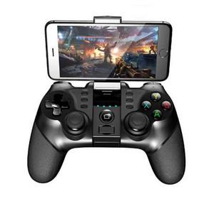 IPEGA 9077 Controlador de Jogo Joystick Bluetooth Sem Fio Gaming Controle Gamepad para Smartphone Android / iOS / Win XP / 7/8/10