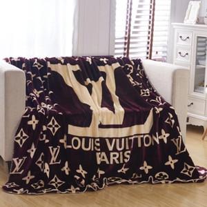 2019 новый творческий шаблон моды двухэтажное одеяло дети взрослый универсальный диван одеяло дремлет детская кроватка офисное одеяло 150 * 200 см