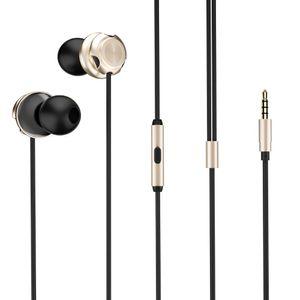 D2 Magnetic Necklace Earphone HD Mic. Kopfhörer Super Bass Auriculares HIFI Music Headset