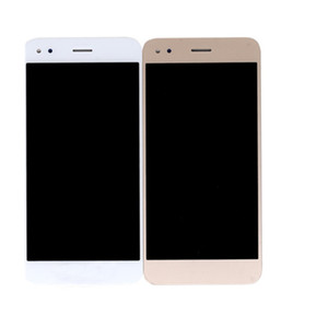 For Huawei P9 Lite LCD Display Touch Screen New Replacement Accessory Screen For Huawei P9 Lite  G9 5.2 VNS-L21 L22  L23  L31