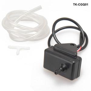 Tansky - Boost Sensor W Sostituzione del tubo del vuoto per Defi Link e per il misuratore di spinta Apexi Solo per il misuratore del nostro negozio TK-CGQ01