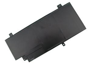 Nova bateria / Compatível substituição para Sony SVF15AA1QL, SVF15AC1QL, VGP-BPS34 bateria venda quente