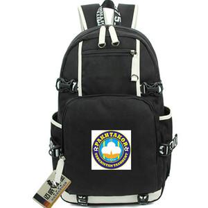 Pakhtakor sırt çantası FC Taşkent sırt çantası 1956 futbol kulübü sırt çantası Futbol schoolbag Bilgisayar sırt çantası Spor okul çantası Açık gün paketi