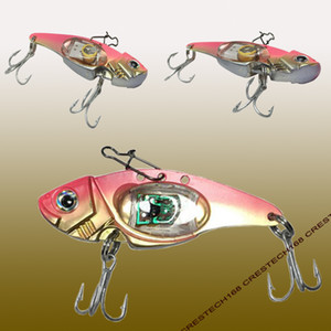 Светодиодные рыболовные приманки глубоководные подводные светодиодные Рыбалка мигающий свет кальмары джиги каракатицы морская рыбалка приманки