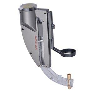 Herramientas automáticas del dispensador del arreglo del alimentador de tornillo del transportador de tornillo para el teclado (SG30)