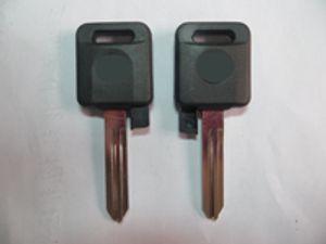 KL29-2 باقة مفتاح السيارة شل لنيسان تينا فيرسا ليفينا سيلفي تيدا صني مارس X-trail Remote Fob Case Replacement