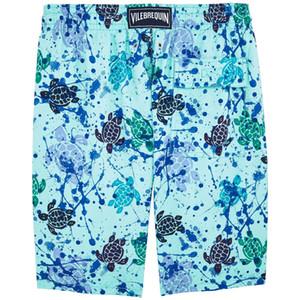 Brand New Arrival Sport Running Shorts Men Summer Style Surf Beach Shorts Gym maillot de bain mens board shorts