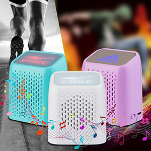 P17 LOGO Custom Gift Advertising Mini Low-cost Bluetooth Speakers Suitable For Gift Market, Advertising Campaign Brand Propaganda