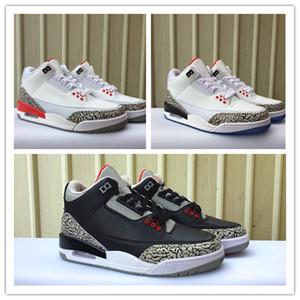 Günstige neue NRG schwarz weiß Männer Basketball-Schuhe weiß Sport Outdoor-Mode Trainer Turnschuhe gute Qualität mit Box Größe 8-13