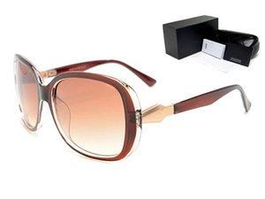 Kadınlar için en kaliteli UV400 güneş gözlüğü optik çerçeve marka güneş gözlüğü polarize Kadın Sürüş Güneş Gözlükleri sunglass Gözlük