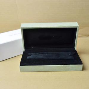 boîte à bijoux en velours de qualité pour bracelet et boucles d'oreilles et bague et coffret cadeau bijoux collier PS6912
