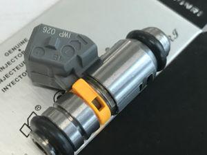 LAGUNA SCENIC MEGANE 1.6 16V Benzin Einspritzdüse IWP026 IWP 026