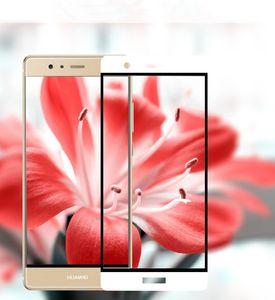 Для LG K10 Alpha K10 Plus Xpression Plus CV3 Prime Phoenix 4 Q7 Alpha 3D Protector полное закаленное стекло с розничной упаковкой