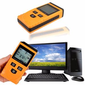 디지털 LCD 전자기 방사선 검출기 GM3120 Dosimeter Tester 가정용 기기 사무 기기 방사선 측정기 검출기