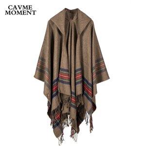 Плед украл с капюшоном пончо с кистями для женщин Леди шарфы 130*150 см 450 г 100% акрил