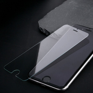 Для LG Stylo 4 Stylo 5 MetroPCS Для Motorola Moto G7 PLAY G7 POWER Закаленное стекло Защитные пленки Взрывоопасный С розничной упаковке