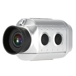 Freeshipping 7 x Digital Golf Scope Rangefinder Portable Distance Meter Golf Range Finder High Quality Diastimeter 7 Magnification Times