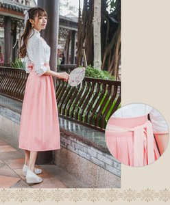 Chinese Traditional Women Elegant Hanfu Fairy Dress Chinese Vintage Costume Performance Clothing Chinese Ancient Costume Cosplay Dresses