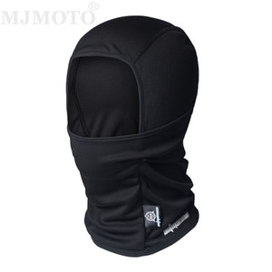 Brand new high quality motocross mask unisex breathable windproof face mask motorcycle motorbike masque moto hiking cycling hats masque moto