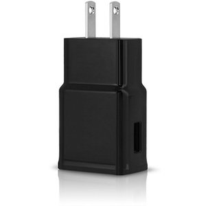 2A Charger Adaptive Travel Wall Charger For Xiaomi Huawei OPPO Samsung S6 S7 Edge S8 S9 Plus Note 8 Note9