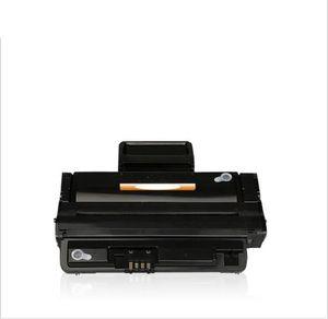 For Samsung MLT-D209L SCX-4824HN SCX-4828HN 2855ND toner cartridge
