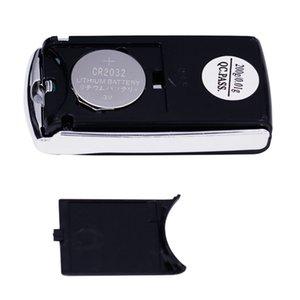 10 pçs / lote 200g 0.01g menor único projeto chave do carro de bolso display digital lcd jóias eletrônicas casa escala