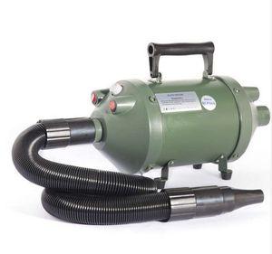 Livraison gratuite 500W / 800W / 1200W / 1800W Ventilateur électrique à pompe à air pour Bubble Soccer, Boule de pare-chocs, Football à bulles, Ballon d'eau, Zorb Ball