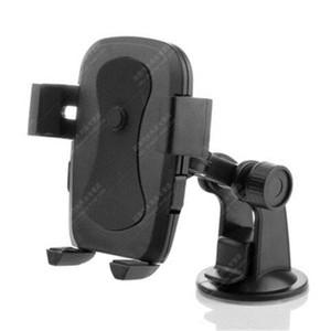 SOFO Оптовая мобильный телефон кронштейн универсальный всасывания тип диска автомобильный универсальный кронштейн держатель мобильного телефона