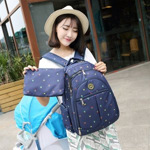 Baby Diaper Bags For Mom Maternity Bag Baby Stroller Bag Large Nappy Bags Diaper Backpack Nappy Backpack Mummy Handbag B009