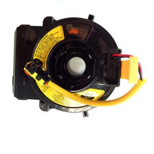 Пружина часов 1EA для пульта дистанционного управления для KIA Picanto 2011 2015 OEM 93490-1Y010 561901Y100 967101Y450EQ