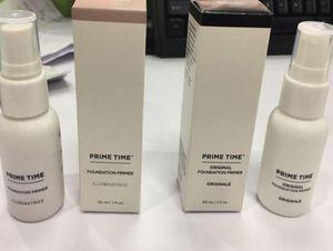 Apprêt Illuminatrice Originals Brightener 2 nuances de qualité supérieure en prime Time Time Prime Minerals