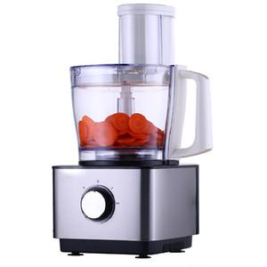 Лимон Qihang_top автоматический отрезая машину, электрический автомат для резки обломока имбиря, коммерчески slicer Плодоовощ картошки и овоща