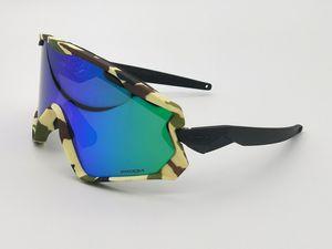 7072 2.0 lente PRIZM NIEVE Gafas gafas ciclismo UV400 gafas de sol de ciclo de la bicicleta de los hombres / mujeres de la bici del deporte Gafas Gafas CICLISMO