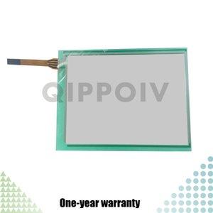 SX TPU 2 16/64 3HAC023195-001 Neue HMI-SPS Touchscreen Touchscreen-Touchscreen Industrielle Steuerung Wartungsteile