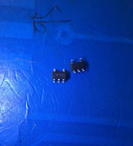 Wholesale 50 lot PC SPX3819M5 SPX3819M5-L-1.5 / TR SOT23-5 auf Lager neues und ursprüngliches ic geben Verschiffen frei