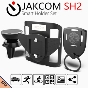 JAKCOM SH2 Smart Holder Set Venta caliente en soportes para teléfono celular como smartwach mi a1 google home