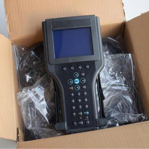 고품질 GM Tech2 Vetronix 풀 세트 진단 도구 gm tech2 스캐너 (SAAB, GM, OPEL, ISUZU, SUZUKI) 블랙 박스 없음