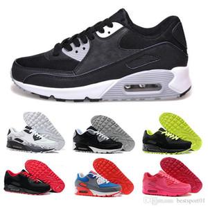 Nike Vente chaude de haute qualité occasionnels chaussures hommes chaussures nouveau pas cher chaussures de sport taille 36-45 designer shoes  women shoes mens shoes running shoes sneaker
