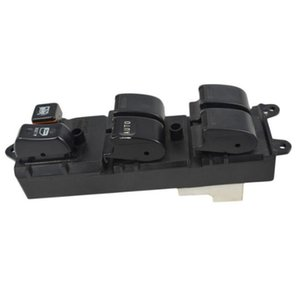 Auto Parts New Electric Power Window Switch 84820-12480 For T Almost Car Model 8482012480 Car Window Switch High Quality
