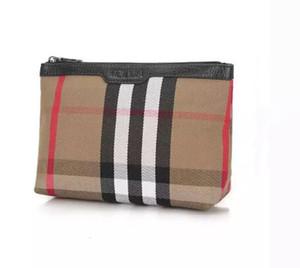 Ücretsiz kargo ünlü makyaj çantası tasarım çanta moda bayan / toptan ücretsiz gönderim kaliteli toptan saklama çantası