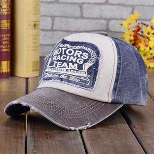 ميا منى ون المرأة التصحيح بلغت ذروتها قبعات هل تفعل القديم غسلها sunblock القبعات snapback إلكتروني مخصص المطبوعة قبعات البيسبول