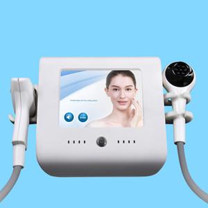 rf facial thermo rf radiofrequência anti envelhecimento da máquina thermo Lift máquina rf face lifting